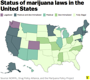 marijuana_laws_US