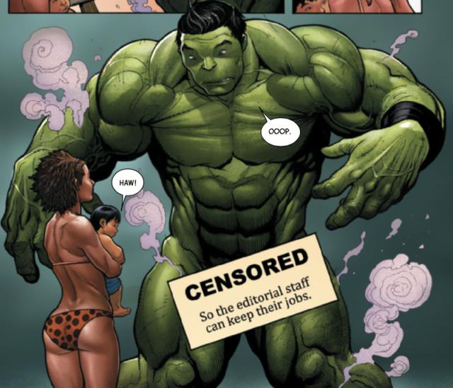 AA Hulk