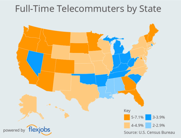 i-1-these-are-the-states-where-the-most-people-work-from-home.jpg
