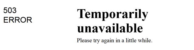 Screenshot_2020-06-24 Error 503 intrafish com