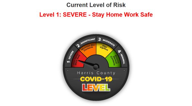 Screenshot_2020-06-27 2019 Novel Coronavirus