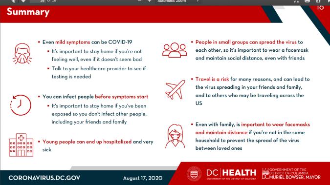 Screenshot_2020-08-17 Situational-Update-Presentation_08-17-20 pdf(4)